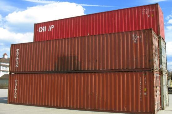 Supreme Storage Containers Tamarac,  FL